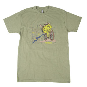 AdvocateCycles_TShirt_DigIt
